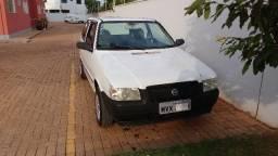 Fiat Uno (63) 9.8133-4041 - 2005