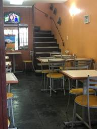 Venda de restaurante