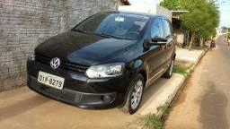 VW Fox 1.0 Flex - 2013 - Completo - 2013