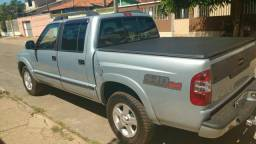 Vendo S10 2008/09 - 2008