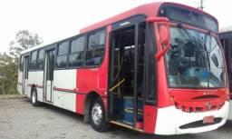Mb 1722 Caio Apache Vip 2007/2008 - 2007
