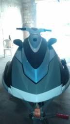 Jet ski - 2011