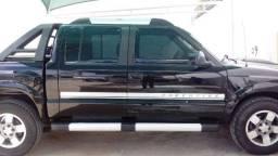 Gm - Chevrolet - 2011