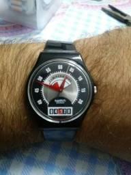 7ab651a0232 swatch