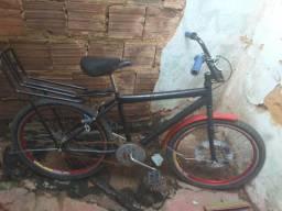 b015f36f809 Ciclismo no Rio Grande do Norte