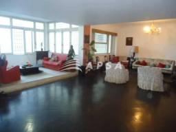 Apartamento à venda com 4 dormitórios em Copacabana, Rio de janeiro cod:TJAP40149