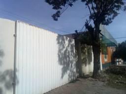 Terreno a venda com 150 m2 em Cascavel PR