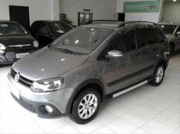 Volkswagen Space Cross 1.6 mi 8v - 2013