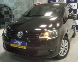 VW - VOLKSWAGEN FOX PRIME/HIGLI. 1.6 TOTAL FLEX 8V 5P - 2012