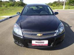 Gm - Chevrolet Vectra - 2010