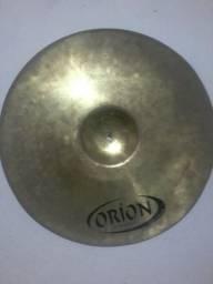 Prato de condução Solo 20 Orion