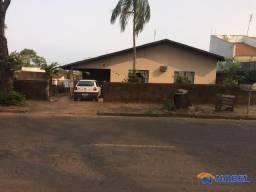 Casa a venda em Cianorte- Pr.