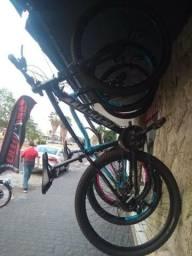 Vendo bike MTB aro 29, quadro 17