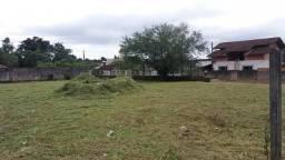 Terreno à venda em Morro do meio, Joinville cod:V15041