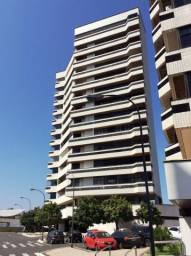 Condomínio Beverly Hills
