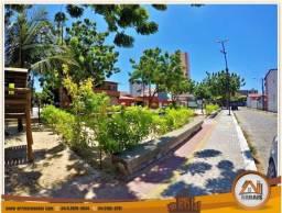 Vendo casa duplex com 4 quartos no bairro Monte Castelo