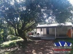 Velleda oferece Casa 160 m² em terreno 33x33 bairro São Tomé P.42