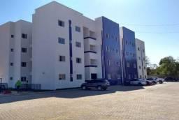 Apartamentos novos no Lourival Parente com entrada parcelada em 60x