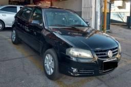 VW Gol 1.,3 2013 - 2013