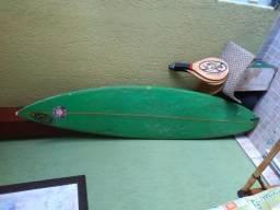 Prancha surf KtXk 6'0'