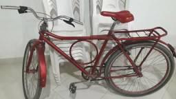 Vende-se essa bicicleta!