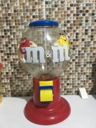 Baleiro M&M