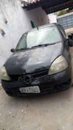 Renault Clio 2010 - 2010