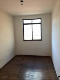 Apartamento - Recanto verde - Mata escura