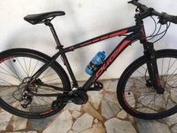 Bike 29 27V