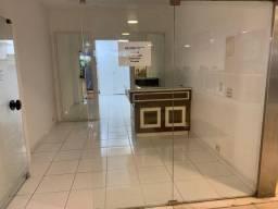 Loja em Condomínio de Luxo | Ipanema | Oferta Limitada