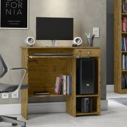 Mesa De Computador Marina New