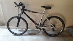 Bike Aro 26 21v (Ipatinga)