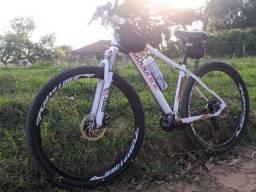 Bike MTB Aro 29 GoodNine 24 velocidades