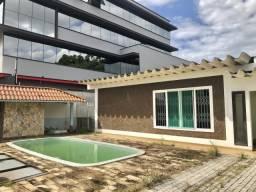 Escritório à venda com 3 dormitórios em América, Joinville cod:20677N