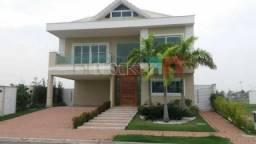Casa de condomínio para alugar com 5 dormitórios cod:RCCN50098