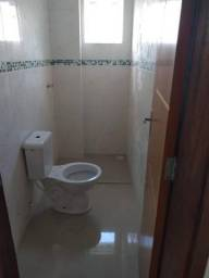 AZ Oportunidade. O apartamento ideal para sua família morar.