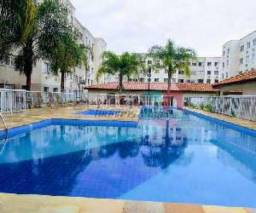 Título do anúncio: Apartamento à venda com 3 dormitórios em Vargem pequena, Rio de janeiro cod:RCAP31095