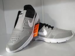 Nike air max 17