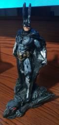 Batman cerâmica