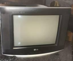 Tv turbo