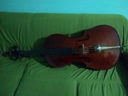 Viollon Cello