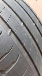 Pneus Michelin 265/50/20
