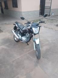 Honda Cg150 Fan ESDI