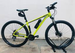 Bike (Bicicleta) Cannondale Trail 6 2020