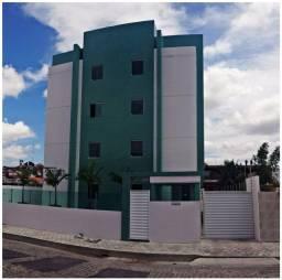 AP0029. Imóvel na Palmeira, próximo a Facul Maurício de Nassau