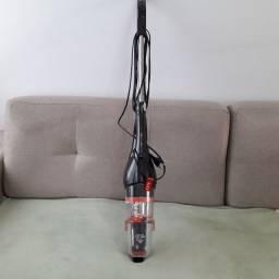 Aspirador de pó vertical Philco Ciclone.