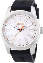 Relógio Hugo Boss original!