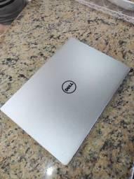 Ultrabook Dell TORRA