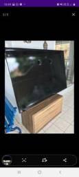 Painel fe TV com suporte incluso.. apenas R$100,00
