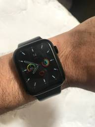 Smart Watch com tela infinita! W26